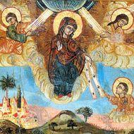 Le 15 août : fêter Marie dans notre paroisse et les paroisses voisines