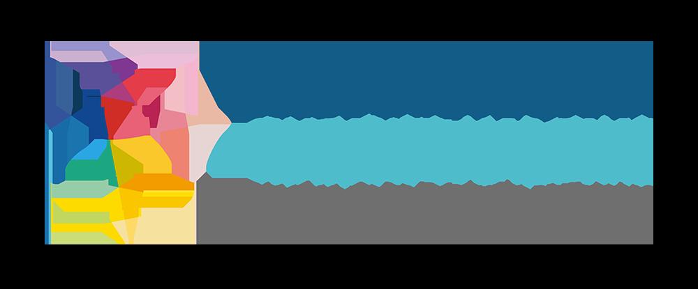 Rochefort, Église Catholique de Charente-Maritime