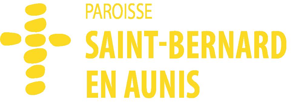 Paroisse Saint-Bernard en Aunis