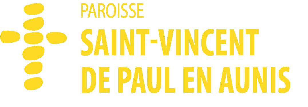 Sainte-Soulle