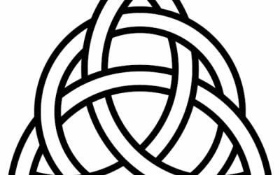 homélie du dimanche 30 mai 2021, Ste Trinité, abbé THEBAUT
