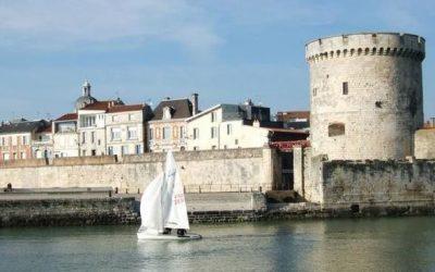 Un nouveau foyer catholique d'étudiants à La Rochelle