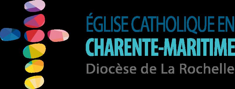Diocèse la Rochelle