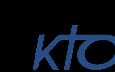 Vu sur KTO : le diocèse de La Rochelle se met en chemin