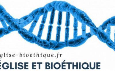 Loi bioéthique : l'heure de la responsabilité a sonné