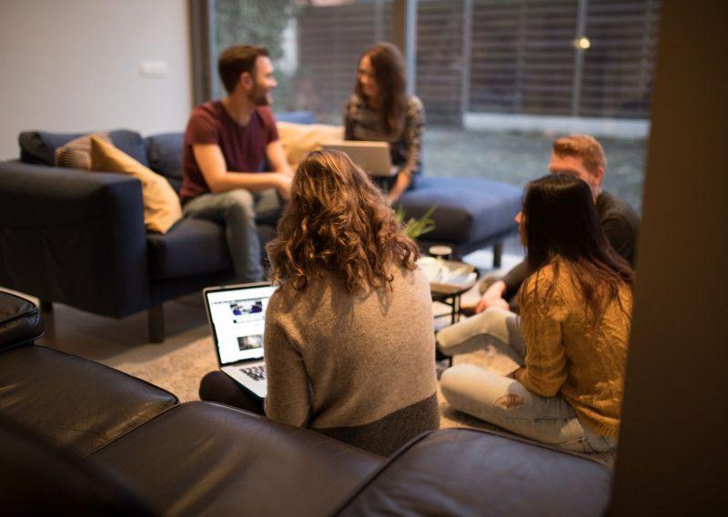 Tout savoir sur le foyer catholique d'étudiants de la Rochelle
