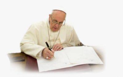 Traditionis Custodes : les évêques de France réagissent