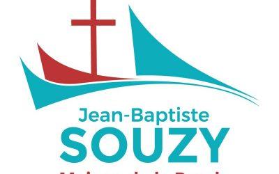 Les «jeudis de Souzy» deviennent les «forums de Souzy»