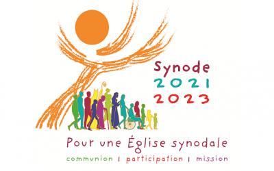 Synode 2023 : les diocèses appelés à s'exprimer